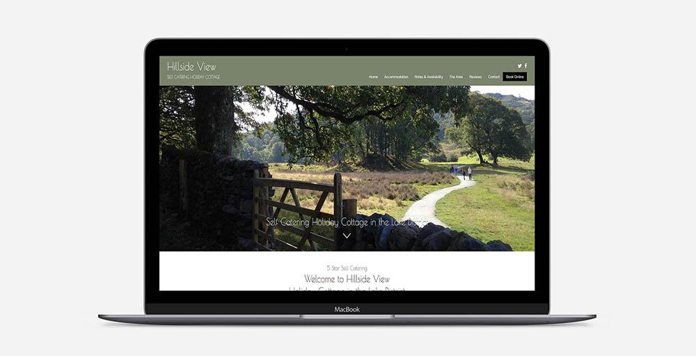 free website mac